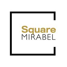 Condos neufs à louer à Mirabel